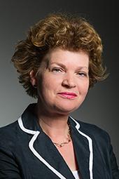 Lianne Niemeijer